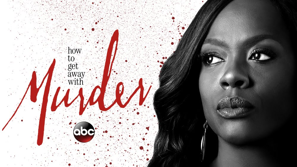 netflix how to get away with murder
