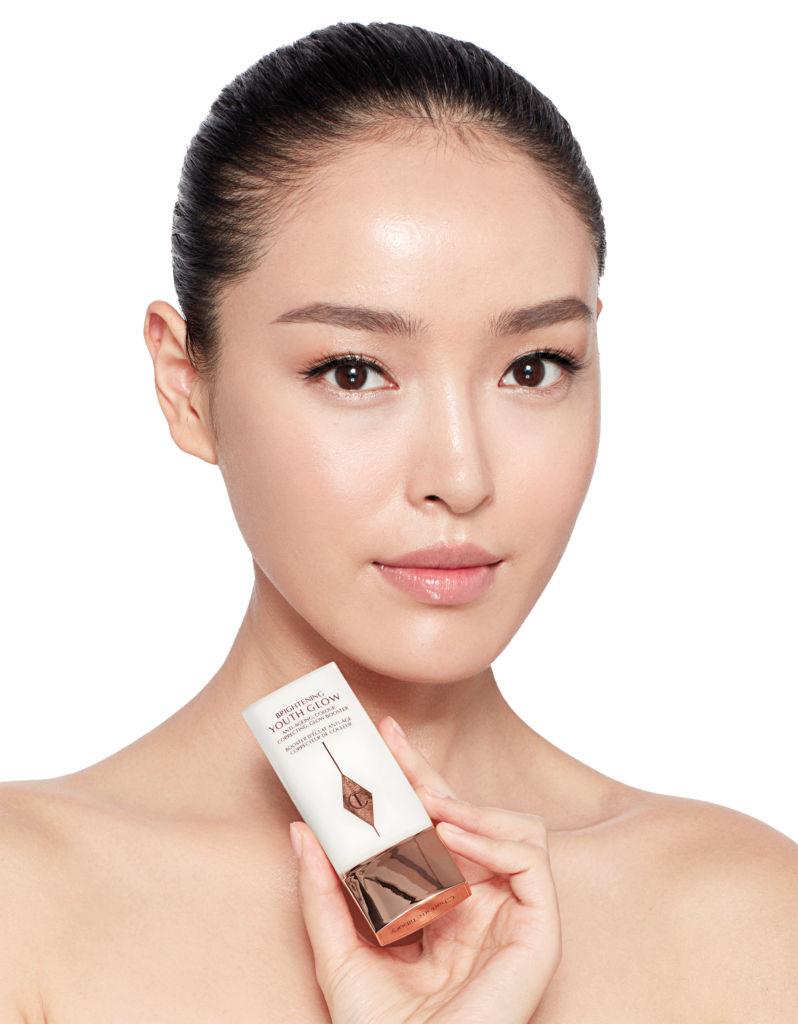 Charlotte Tilbury_Brightening Youth Glow_$450(1)