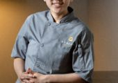 St. Regis The Manor Chef Mandy Goh_1 (cropped)