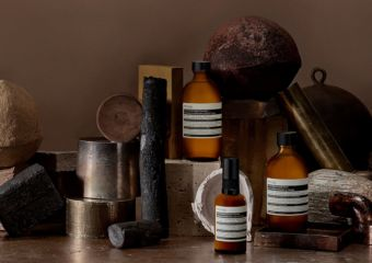 Aesop In Two Minds Products