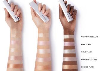 April Beauty Products Lust List