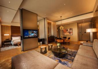 MGM Cotai Suites_Tao_Fang__2