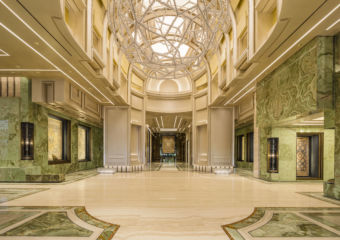 MGM_COTAI_Emerald_lobby_01