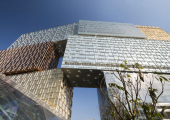 MGM_COTAI_Exterior_day_view_01