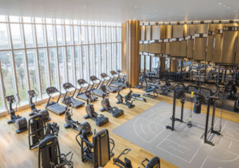 MGM_COTAI_Gym_venue_01