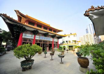 Macau-Pou-Tai-Un
