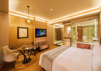 Resort_Room_Du_Jia_Ke_Fang__1 MGM Cotai