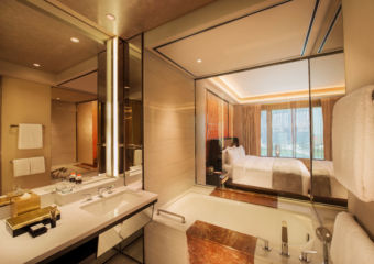 Resort_Room_MGM COTAI
