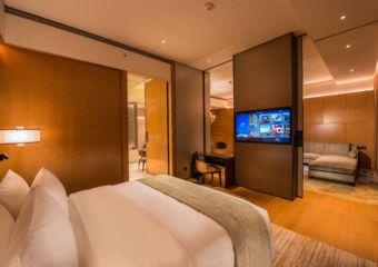Suites_MGM COTAI