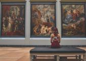 macau art galleries