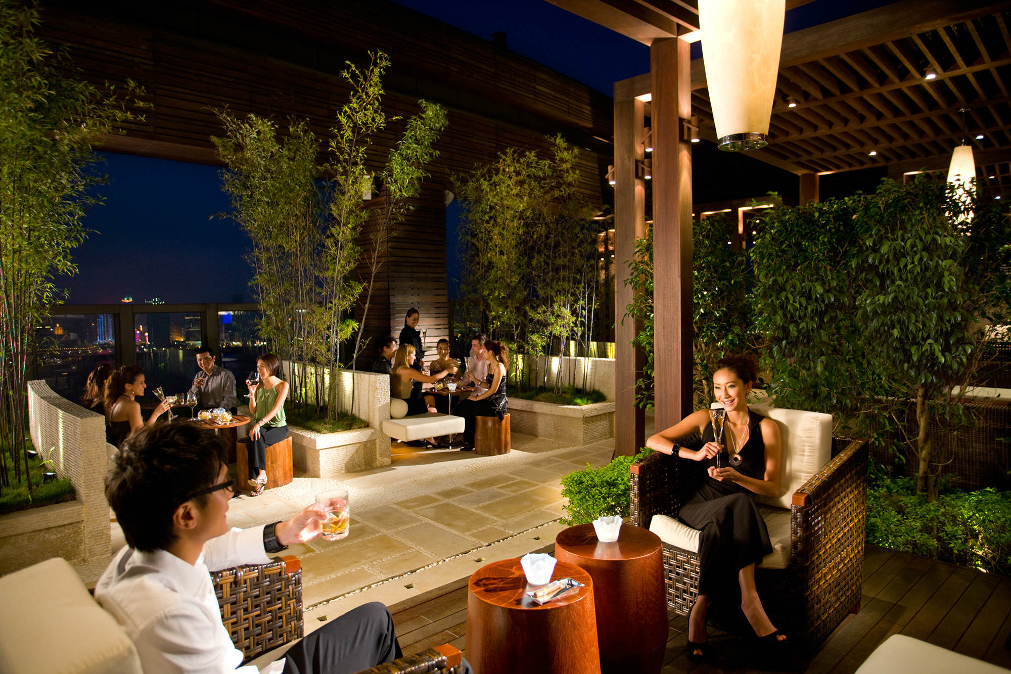 Altira- 38-lounge-outdoor-01