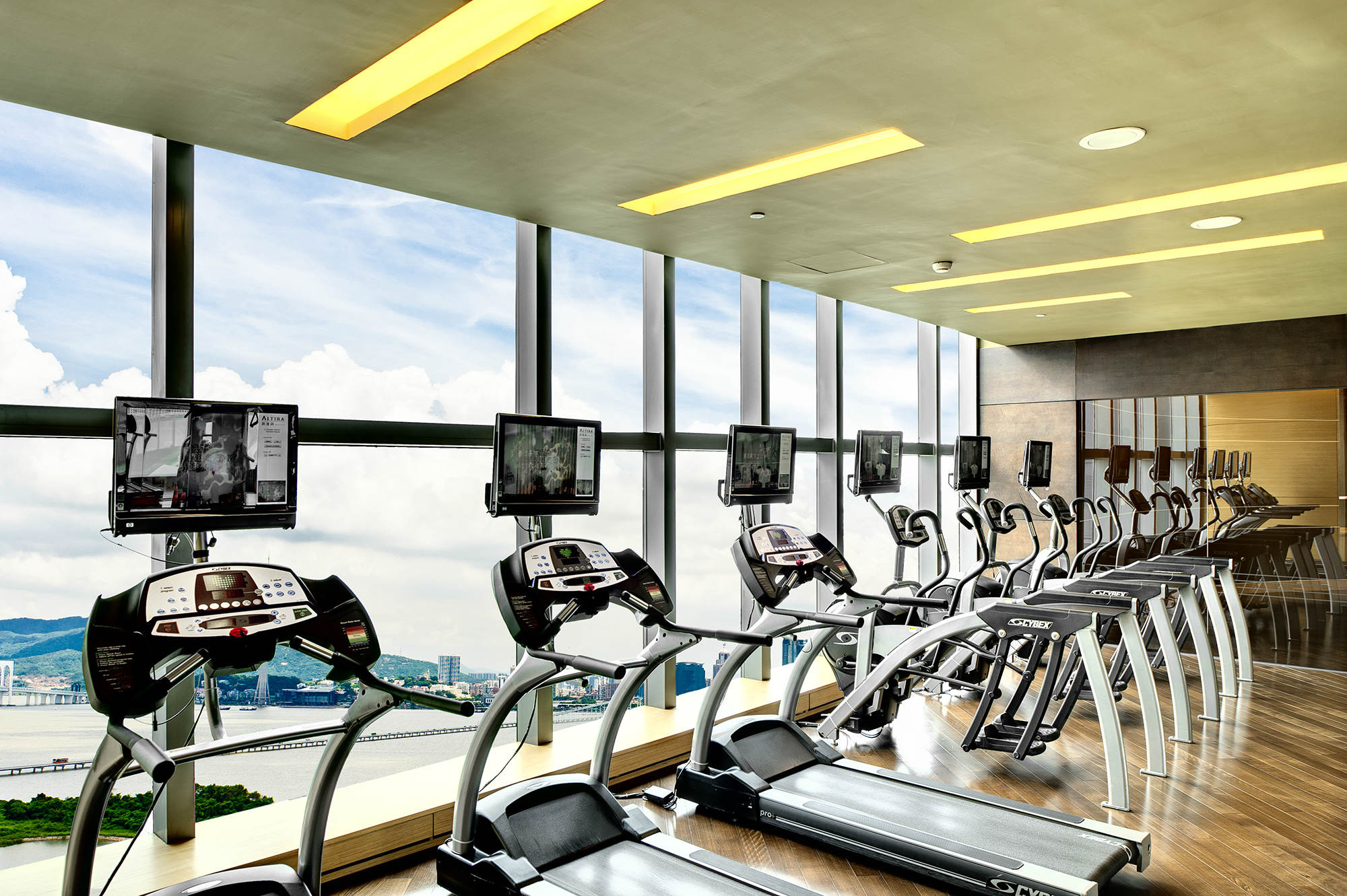 Altira- fitness-center-2