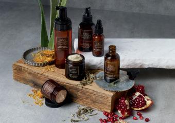 john masters organics products