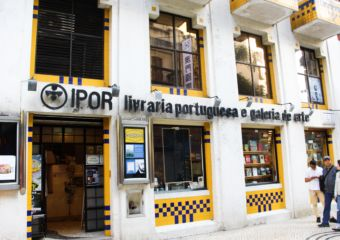 Livraria Portuguesa
