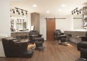 Barbershops Macau