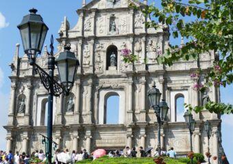 Macau-Pixabay image by Falco1870375_1920