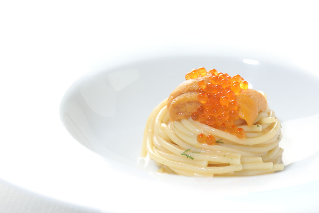 monograno-felicetti spaghetti
