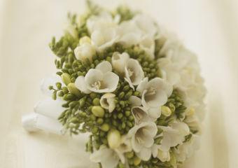 Weddings macau