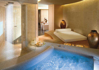 altira-spa-vip-room