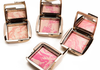 hourglass cosmetics