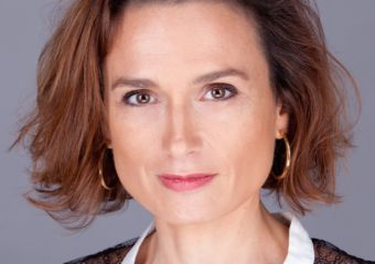Celine-Lamour-–-My-French-Elegance-headshot