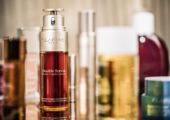Clarins Double Serum – Macau Lifestyle