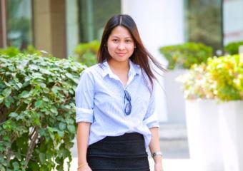Janelle Salangsang