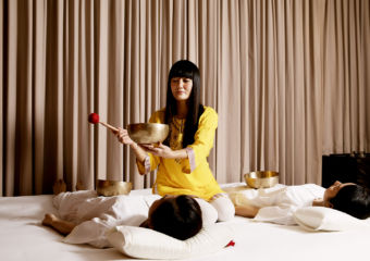 The Spa, MO Anne Fong_reiki_mandarin_oriental (2)