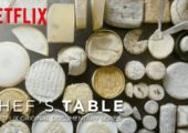 chefs table netflix