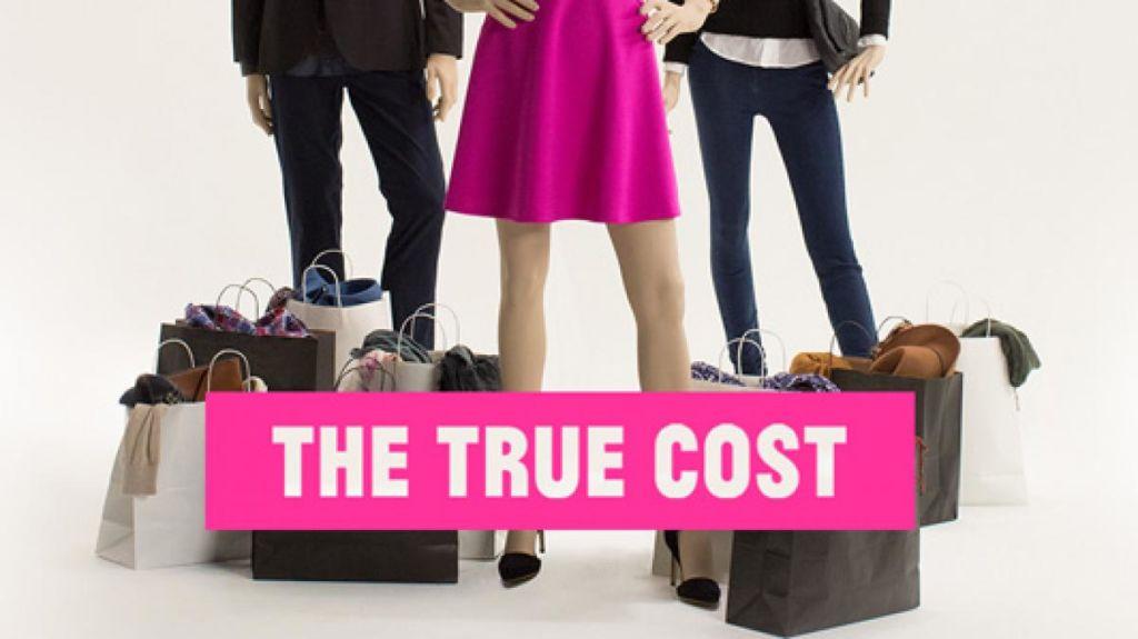 The True Cost Netflix