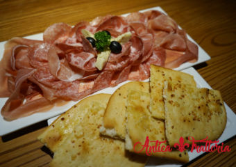 antica trattoria Macau Lifestyle AT FOOD 02