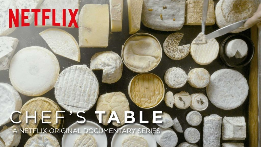 documentaries-chefs-table-1024×576