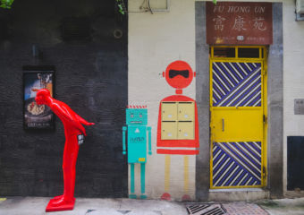 street art_your ultimate macau art guide_ Patio de Chon Sau