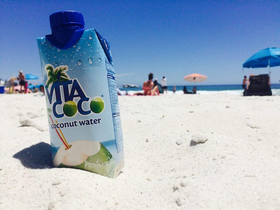 vita coco beach
