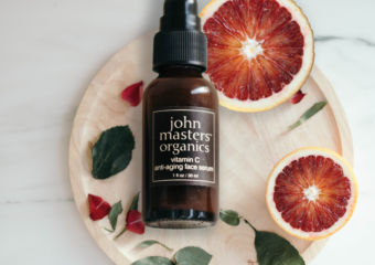 John Masters organic Macau Lifestyle VitaminC_touched