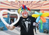 Taipa Village Balloon Twisting Workshop by Blessing Balloon_preview-1