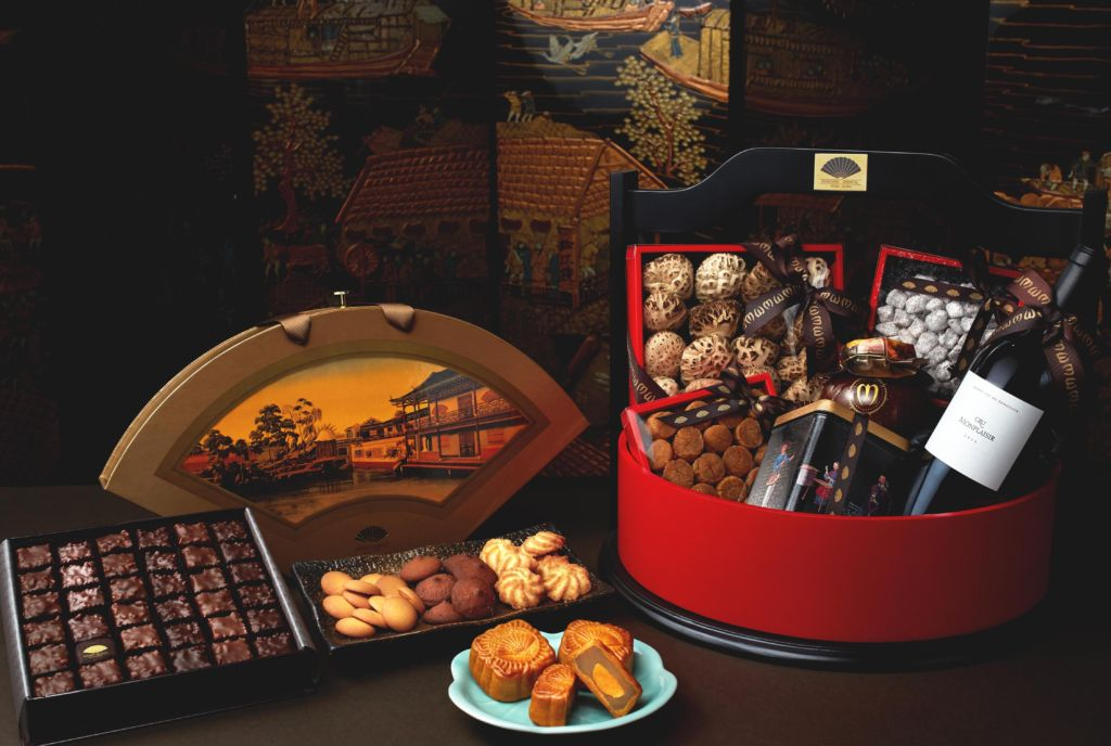 The-Mandarin-Cake-Shop-Mid-Autumn-Festival-Mooncake-1-Tier-Hamper