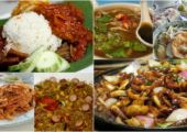 asia-food-1501588_1280[1]