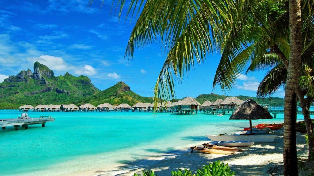asia island phu quoc