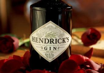 Hendricks_Gin_bottle