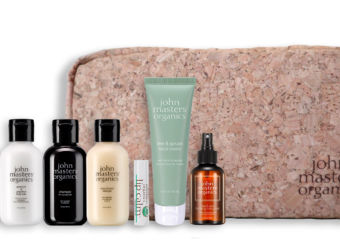 john masters beauty products