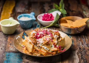 Goa-Nights-Tikka-Nachos-1024x683