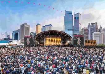 Hong-Kong-Events-Clockenflap-Central-Harbourfront