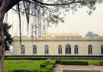 Macau_Museum