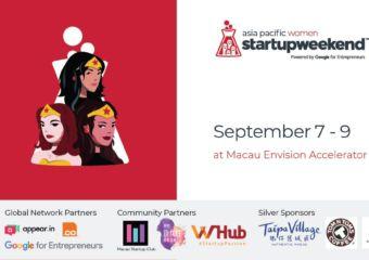 APAC event