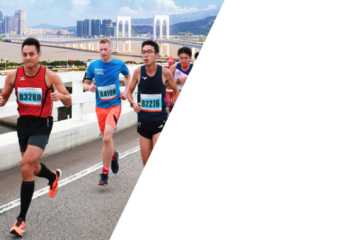 macau international marathon 2018