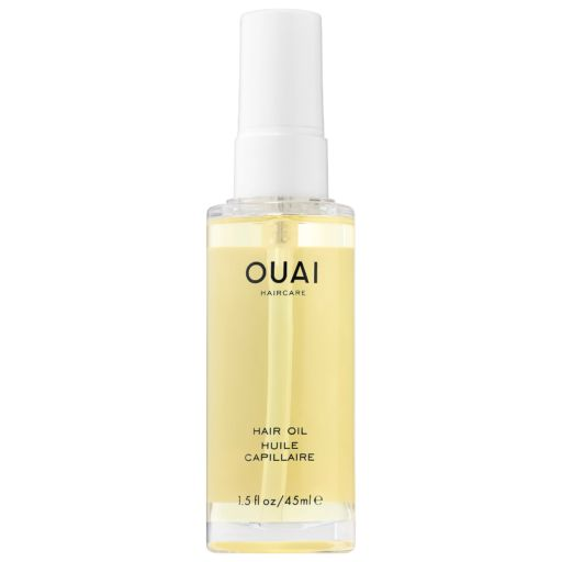 ouai hair oil macau lifestyle