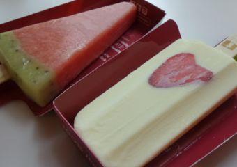stickhouse gelato macau