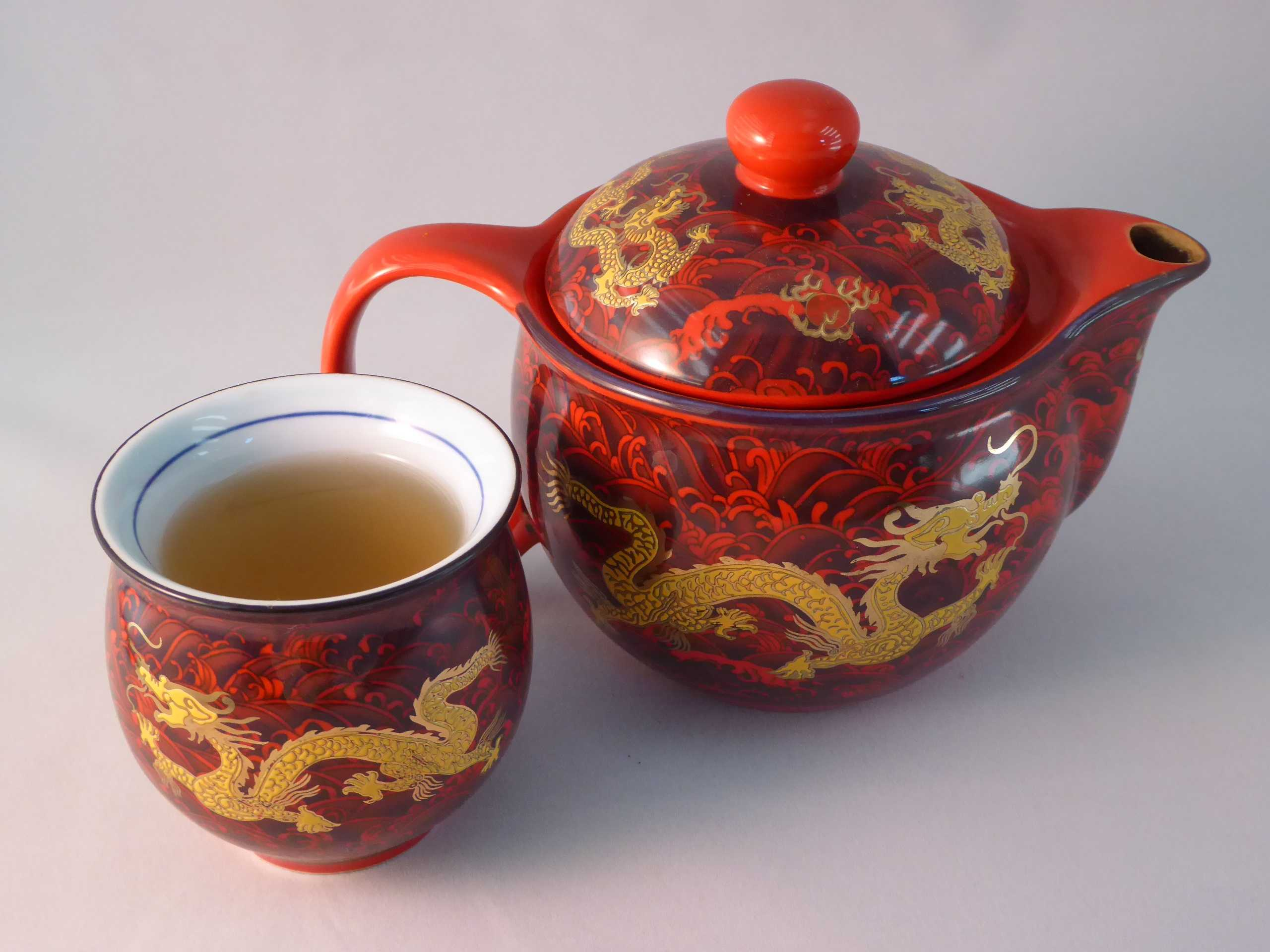 tea-teapot-pot-cup-chinese-red-827430-pxhere.com (1)