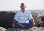 Dominique Lonchant Mandarin Oriental Breathing and Healing